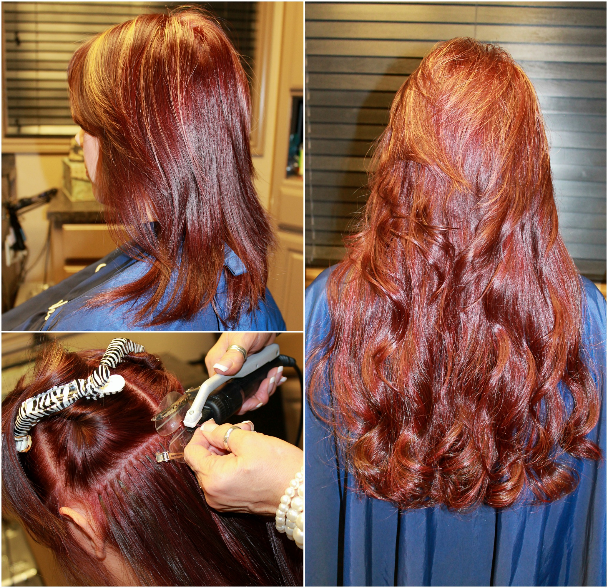 Hair salon cuts styles perms and coloring davidson taylor salon pmusecretfo Image collections